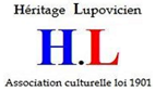 Héritage Lupovicien